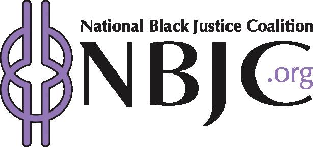 nbjc-logo-large