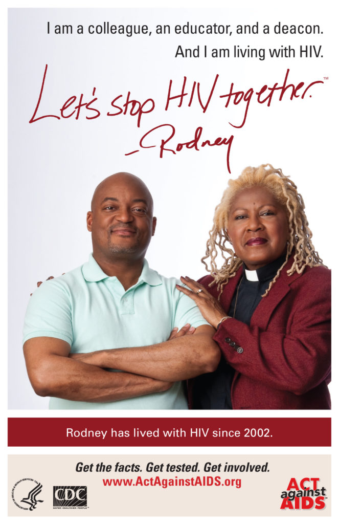 LetsStopHIV-Together-